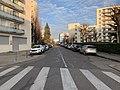 Rue Docteur Victor Despeignes (Lyon).jpg