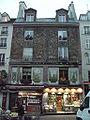 Rue Mouffetard - 134.JPG