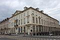 Rue Royale 74 Koningsstraat Brussels 2012-06.JPG