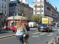 Rue St-Antoine, pictos vélo51.JPG