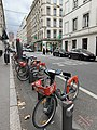 Rue Tête d'Or (Lyon) - Vélo'v 6907.jpg