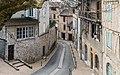 Rue de Colomb in Figeac 01.jpg