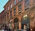 Rue des Prêtres (Toulouse) - Hôtel Roguier.jpg