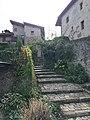 Ruelle fleurie à Yvoire 3.jpg