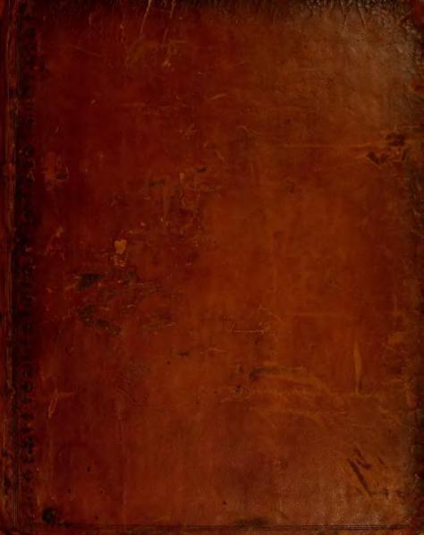 File:Ruffhead - The Statutes at Large - vol 3.djvu