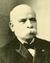 Rufus A. Soule.png