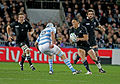 Rugby world cup 2011 NEW ZEALAND ARGENTINA (7309673390).jpg