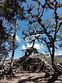 Ruinas MAYA Copan Honduras 09.jpg