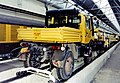 Ruislip Unimog 1000 C622EWT L85 (2).jpg