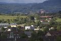 RunsbergBassersdorf-20120715i.png