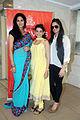 Rupali Suri,Smita Bansal,Urvee Adhikaari From The Urvee Adhikaari's new collection preview (1).jpg