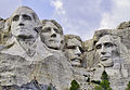 RushmoreCroppedLicenseFree.jpg