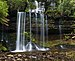 Russell Falls Mt Field National Park.jpg