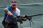 Russian Manual Open competitor at the 2017 IPSC Rifle World Shoot.jpg
