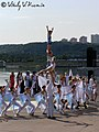 Russian Navy Day 2007 (43-12).jpg