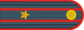 Russian police major2.png