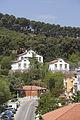 Rutes Històriques a Horta-Guinardó-escolaparcg05.jpg