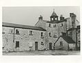 Ruthin Workhouse Ruthin, Wales 1965.jpg