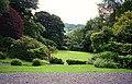 Rydal Mount Gardens - geograph.org.uk - 30386.jpg