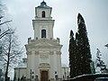Rymanow church.jpg