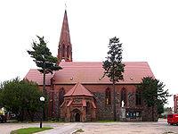 Rzepin - Kościół.jpg