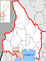 Säffle Municipality in Värmland County.png