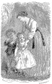 Ségur - Quel amour d'enfant, illustration - 0012.png
