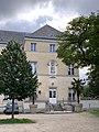 Séminaire Sœurs Sacré Cœur Conflans - Charenton-le-Pont (FR94) - 2020-10-15 - 2.jpg