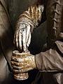 Sépulcre Arc-en-Barrois 111008 07.jpg