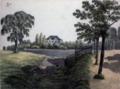 Søholm 1824.png