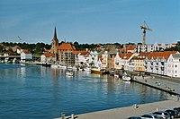 Sønderborg-townscape.jpg