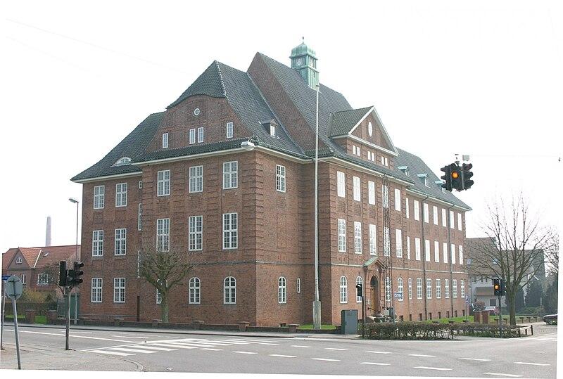 File:Sønderborg Domhus.JPG
