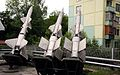 S-125 Surface-to-air missiles rear.jpg