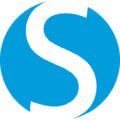S-Bahn-Logo Salzburg.png