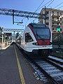 S-Bahn Ticino S50 Varese-Bellinzona (Varese).JPG