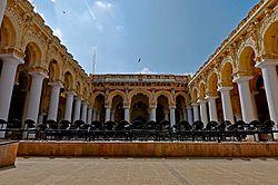 S-TN-23 Thirumalai Naicker Palace Madurai 1.jpg