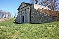 S. W. Miles. Mausoleum (27095185577).jpg