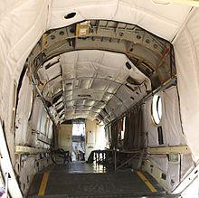 Libya >> Aérospatiale SA 321 Super Frelon - Wikipedia