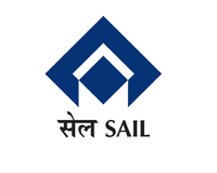 Image result for SAIL