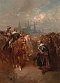 SA 4967-Anno 1632. Frederik Hendrik trekt Maastricht binnen.jpg