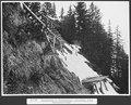 SBB Historic - F 115 00004 021 - Roneboden-Stotzigzug, Gemeinde Silenen, Schneebrücken.tiff