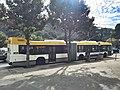 SBMTD -1002 at Carrillo & San Andres (16405485155).jpg