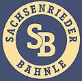 SB logo2.jpg