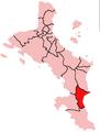 SC-Anse Royale.png
