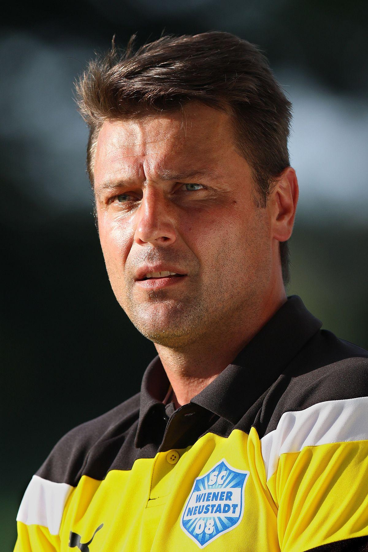 Rene Wagner
