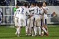 SC Wiener Neustadt vs. SV Grödig 2013-11-23 (28).jpg