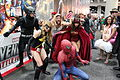SDCC 2012 cosplay (7573742106).jpg