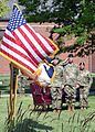 SDDC HHD Change of Command 160708-A-SK513-002.jpg