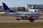 SE-DNX 737 SAS ARN.jpg