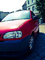 SEAT Arosa headlight.jpg